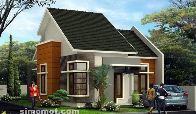 sigitsera: Desain Rumah Impian Masa Depan