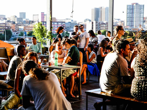 Image Result For Living Room Johannesburg