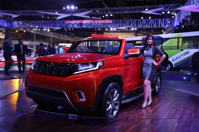 Auto stocks gain on robust sales numbers for Nov | INDIA ...