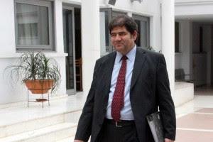 Κύπρος: Συγκλονιστική συνέντευξη Κασίνη για τα κοιτάσματα