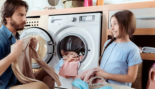 Beko - Assuring your Family's Health and Protection