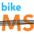 Bike MS: Coastal Challenge 2017