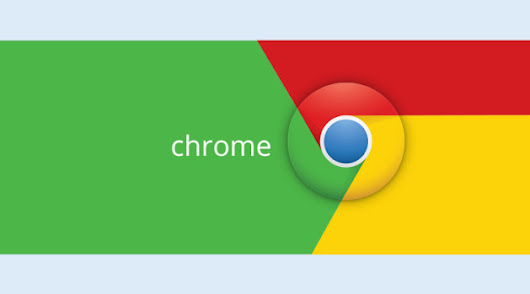 How To Create Your Own Google Chrome Theme