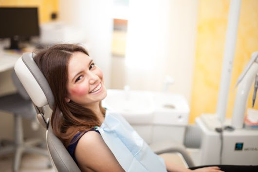 Cosmetic Dentistry Treatments & Trends