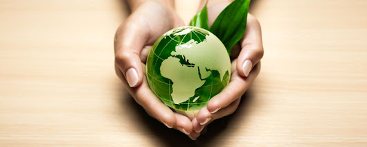 Go Green Janitorial Service San Francisco, San Jose & Oakland - Maintenance Systems Management