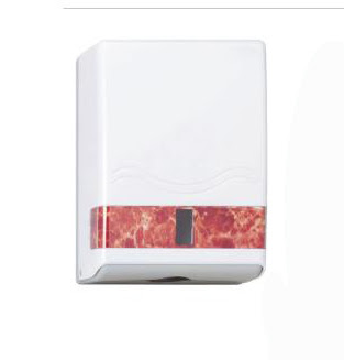 Decorative Plastic Paper Towel Dispenser For Bathroom Kw A518 Buy