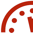 The Doomsday Clock is now two minutes before midnight | KurzweilAI