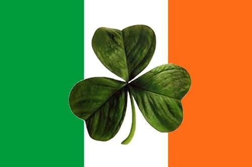 Ideias de Nomes Irlandeses