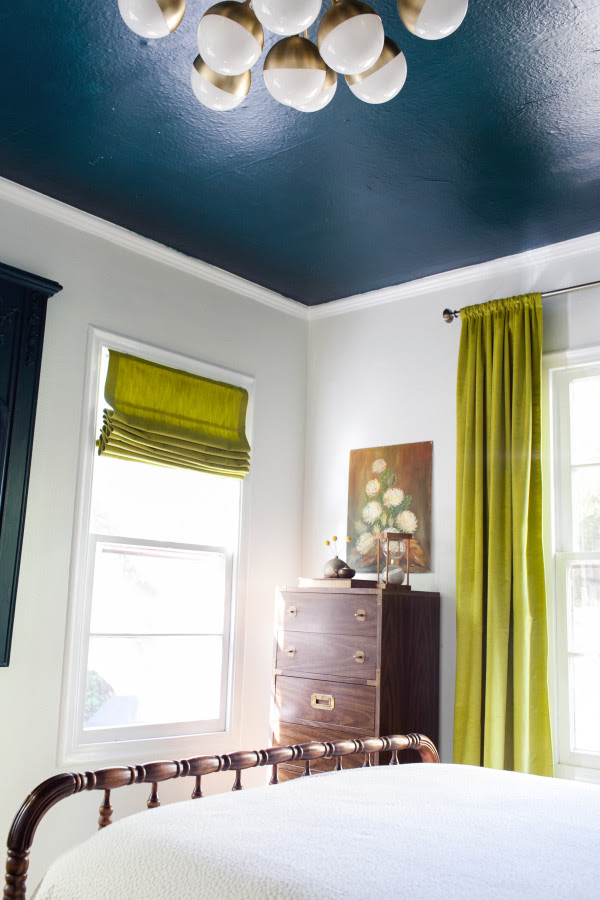 claire-brody-designs-vintage-guest-room