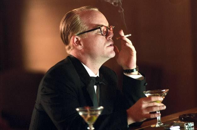 Νεκρός στο διαμέρισμά του βρέθηκε ο ηθοποιός Philip Seymour Hoffman