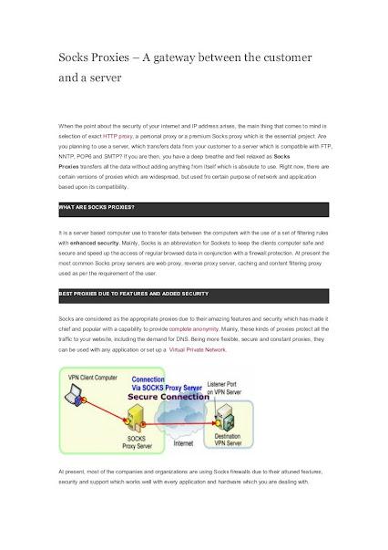 Купить Списки Прокси Серверов Для Парсинга Поисковых Систем
