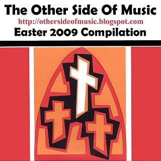 OSM Easter 2009 Compilation