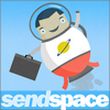Web_Design_Services_-_A_Successful_Web_Approach_For_Online_Business.PDF (304.89KB) - SendSpace.com