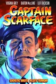 Scarface Stream Deutsch