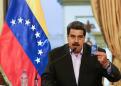 Venezuela's Maduro accuses Trump of ordering his murder: RIA