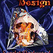 Amazon.com: Death By Design eBook: Scarlet Darkwood: Kindle Store