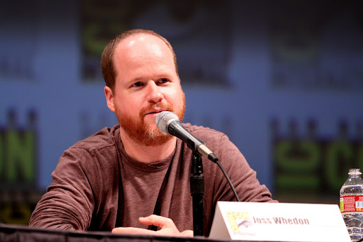 Joss Whedon's Top 10 Writing Tips - Aerogramme Writers' Studio