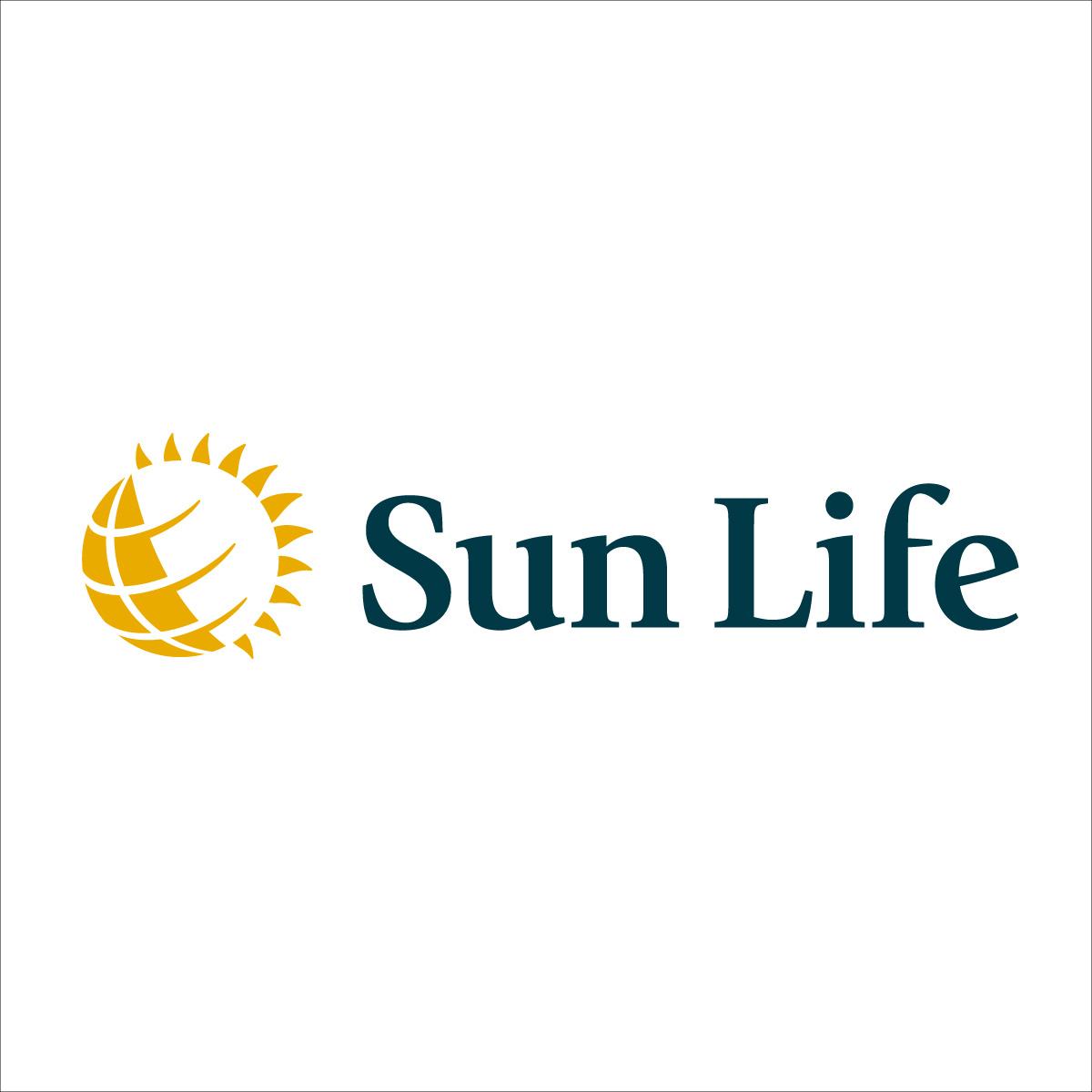 Sun Life Financial Hong Kong - Life insurance, health ...