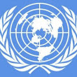 UN consults Turkmenistan in fight against terrorism