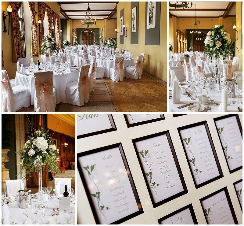 photo Ashridge House wedding 028a.jpg