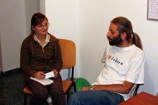 ceata interview