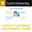 Curtin Teaching and Learning
