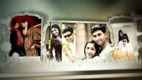 Indian Wedding Album Design Kerala   3rdeyedesigns: kerala