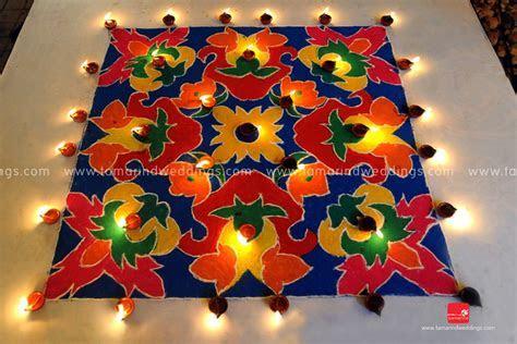 Rangoli   Rangoli Designs   Rangoli Wedding Decor