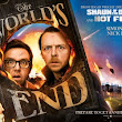 New Trailer Starts the Pub Crawl to THE WORLD'S END