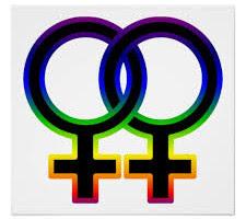 pension viudedad lesbianas