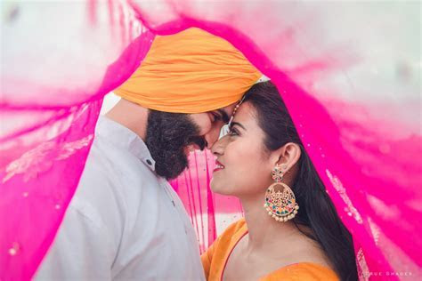 True Shades Photography   Best Pre Wedding Photographers