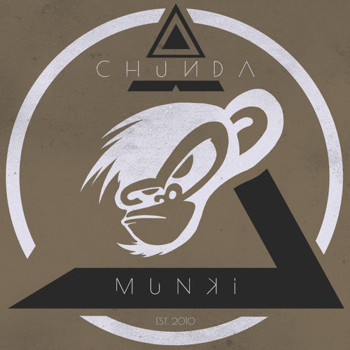 Alina Baraz & Galamatias - Make You Feel (Chunda Munki Remix) by CHUNDA MUNKI