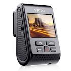 SJCAM VIOFO A119 V3 Car Dash Camera with GPS Module, 2560x1600, 30FPS