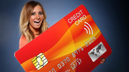 Consumers resist rising credit card limits to lower their interest burden