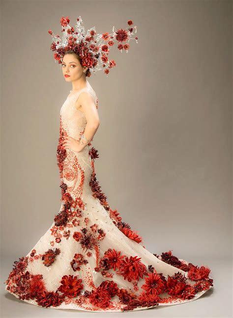 Mila Kunis, Blushing Bride! See Her Stunning (On Screen