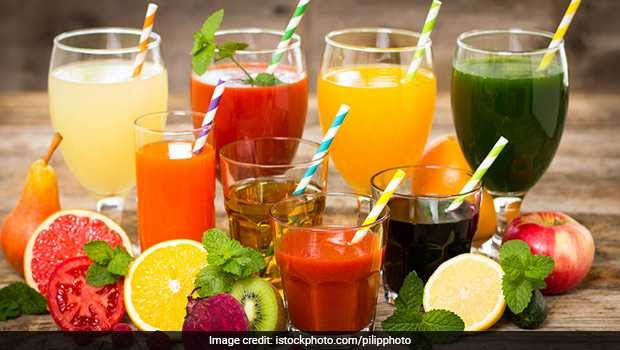 4 Quick & Healthy Drinks You Should Master || wieght lose || Reverts skin ageing || Reduce Your Risk of Cancer