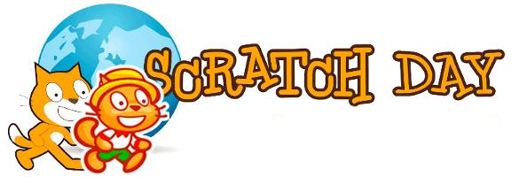 ScratchDayLogo.png