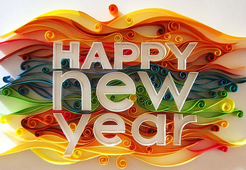 quilled-happy-new-year