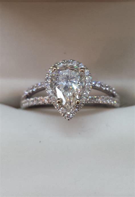 Pin by Glatz Jewelers on Glatz Engagement Rings