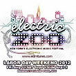 Dash Berlin – Live @ Electric Zoo 2012 (New York) – 02.09.2012 []