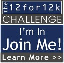The 12 for 12k Challenge - Join Us