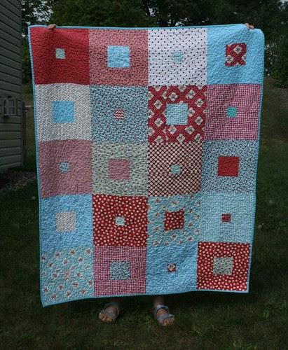 elia's quilt-front