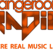 OrangeRoomRadio.com / Where Real Music Lives Designing an entirely ...