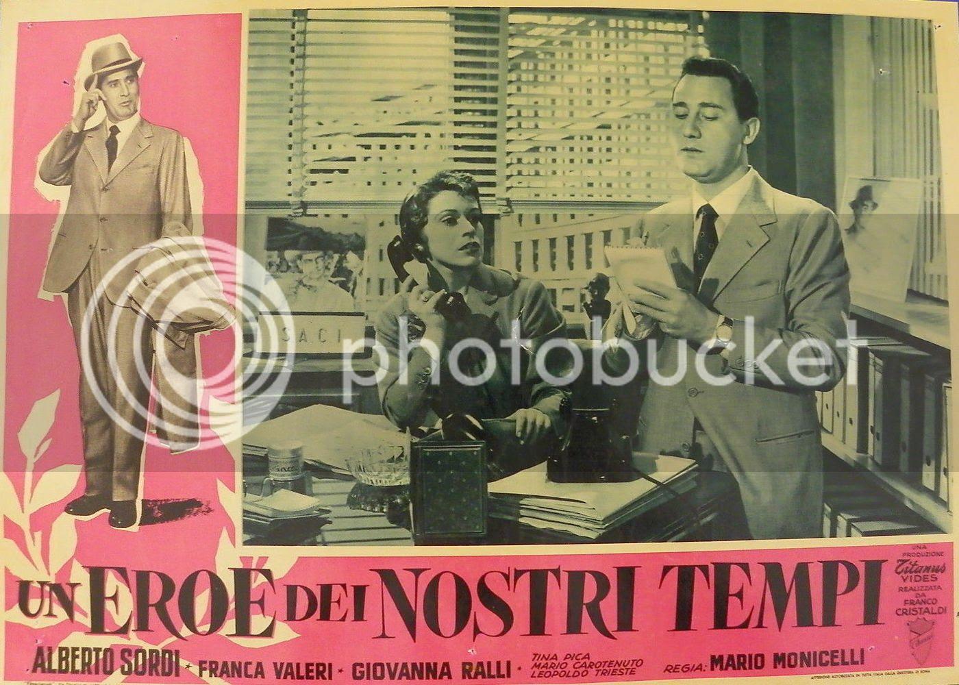 photo poster_tempi_nostri-10.jpg