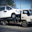 North Hollywood towing | Towing in North Hollywood