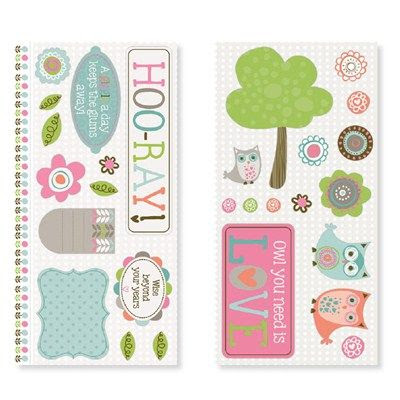 Spring / Summer 2014 New Products.  Close to My Heart Lollydoodle Complements.  Coordinating Adhesive Sheets.  CTMH Independent Consultant.  CoffeeBreakScrapper