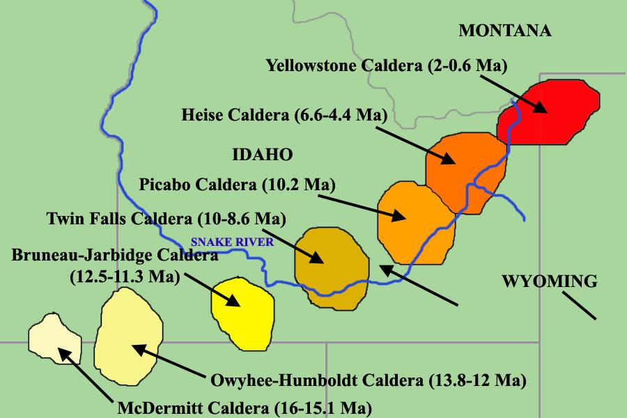 http://www.photovolcanica.com/VolcanoInfo/Yellowstone/SnakeRiverMap.jpg