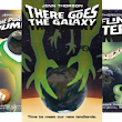 There Goes the Galaxy (3 Book Series)