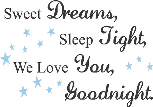 Quotes About Sweet Sleep 44 Quotes
