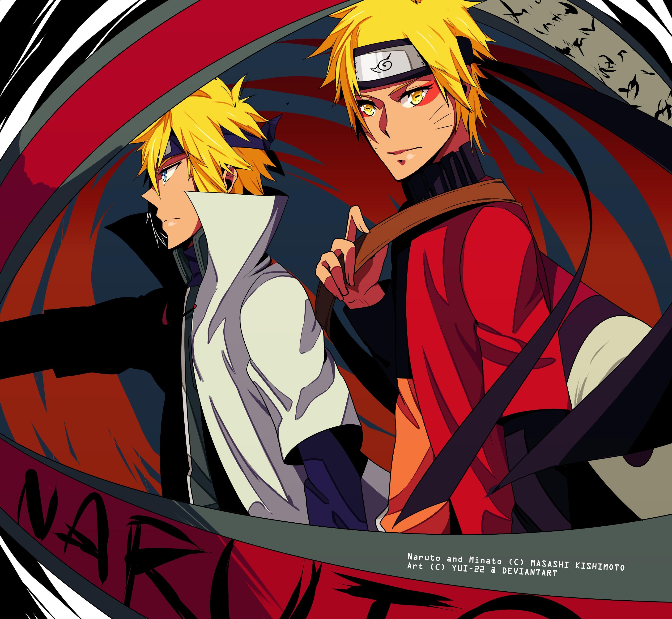 770 Koleksi Gambar-gambar Keren Naruto Shippuden Terbaru
